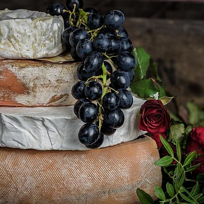 Italy: TUSCANY FOR GOURMETS!
